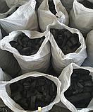 Горючий древесный уголь из граба продам Житомирская обл., фото 9