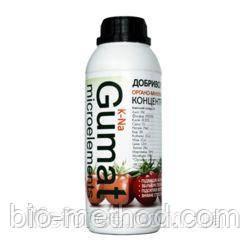 Гумат калия натрия  Gumate 0.5L