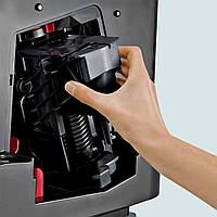 Кофемашина автоматическая Siemens EQ.9 plus connect s700 TI9575X1DE (Витрина), фото 5