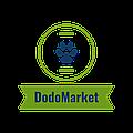 Dodo Market
