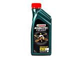 Моторное масло Castrol Magnatec Stop-start A5 5W-30 1 л, фото 2