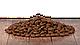 Сухий беззерновой корм для дорослих кішок Качка з овочами 300 г OPTIMEAL ОПТИМИЛ, фото 2