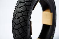 Резина 3.00-10 Deli Tire безкамерка (Индонезия), фото 1