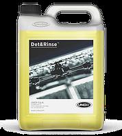 Средство моющее Unox DB1016A0 (2х5 л.)