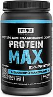 Протеин Extremal PROTEIN MAX 650 г Тирамису десерт