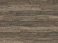Виниловая плитка Polyflor Expona Design Wood PUR 9038