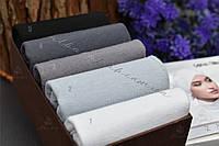 Шапочки с нахлестом на завязках (с сеткой), фото 1