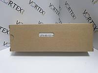 Герметичный блок питания  MEAN WELL LPV-60-12 60 ВТ, 12 В, 5 А ДРАЙВЕР ДЛЯ СВЕТОДИОДОВ (LED)