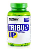 Стимулятор тестостерона FitMax Tribu Up, 60 капсул