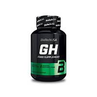 Стимулятор тестостерона BioTech GH Hormone Regulator, 120 капсул