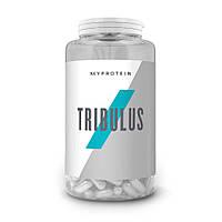 Стимулятор тестостерона MyProtein Tribulus, 270 капсул