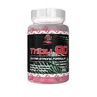 Стимулятор тестостерона AllSports Labs Tribu 90, 120 таблеток