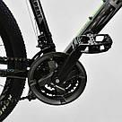 Велосипед Спортивный CORSO EXTREME 26 дюймов, фото 6