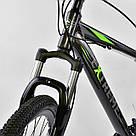 Велосипед Спортивный CORSO EXTREME 26 дюймов, фото 7