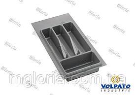 Лоток для столовых приборов VOLPATO (Италия)