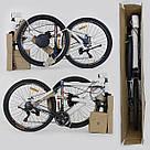 Велосипед Спортивный CORSO EXTREME 26 дюймов, фото 9
