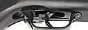 Винтовка пневматическая Air Rifle SPA LB, скорость пули 170 м/с, крепление под ласточкин хвост, фото 4