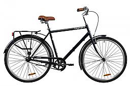 Велосипед 28'' Dorozhnik COMFORT MALE