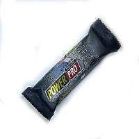 Батончик Power Pro 36%, 60 грам Брют
