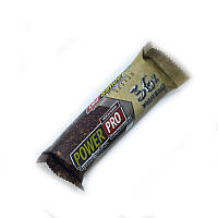Батончик Power Pro 36%, 60 грам Мокачино