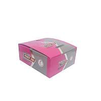 Батончик Power Pro Lady Fitness+бромелайн 50 гр, 20 шт/уп - фруктовий мікс