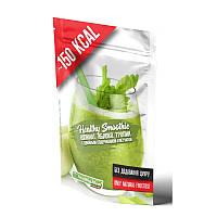 Пробники Power Pro Healthy Smoothie, 40 грамм Шпинат-яблоко-тропик