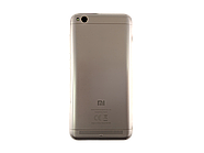 Xiaomi Redmi 5A 2/16Gb Gold Grade С Б/У, фото 2