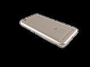Xiaomi Redmi 5A 2/16Gb Gold Grade С Б/У, фото 3
