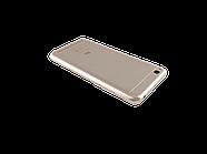 Xiaomi Redmi 5A 2/16Gb Gold Grade С Б/У, фото 4