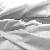 Спанбонд белый, плотность 25 грамм, для масок