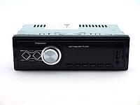 Автомагнитола 1788 (USB, SD, FM, MP3, гарантия 2мес)