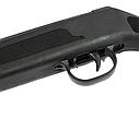 Винтовка пневматическая Air Rifle WF600-P, скорость пули 220 м/с, крепление под ласточкин хвост, фото 4