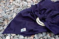 Акваслинг Okrosh темно-синій, фото 1
