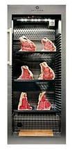 Шкаф холодильный для созревания мяса DRY AGER DX 1000
