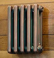 Радиатор DERBY K 500/160 мм (Чехия)