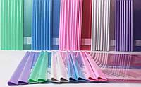 Як вибирати папки швидкозшивачі