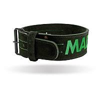 Экипировка Пояс MAD MAX MFB 301 XL