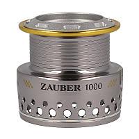 Шпуля Ryobi Zauber 1000 al (вес 43,6 г)