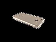 Xiaomi Redmi 4X 2/16GB Gold Grade C Б/У, фото 7