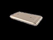 Xiaomi Redmi 4X 2/16GB Gold Grade C Б/У, фото 8
