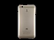 Xiaomi Redmi 4X 2/16GB Gold Grade C Б/У, фото 6
