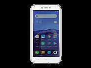 Xiaomi Redmi 4X 2/16GB Gold Grade C Б/У, фото 5