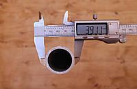 Труба  алюминиевая ф 39 мм (39х3мм) АД31, фото 1