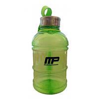 Бутылка MusclePharm Hydrator, 1 л