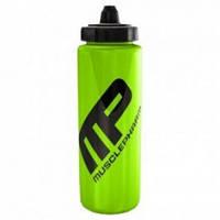Бутылка MusclePharm, 1 л