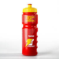 Бутылка Prozis Energy Bottle, 750 мл