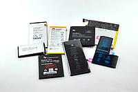 Аккумулятор Blackview A8 100% Original