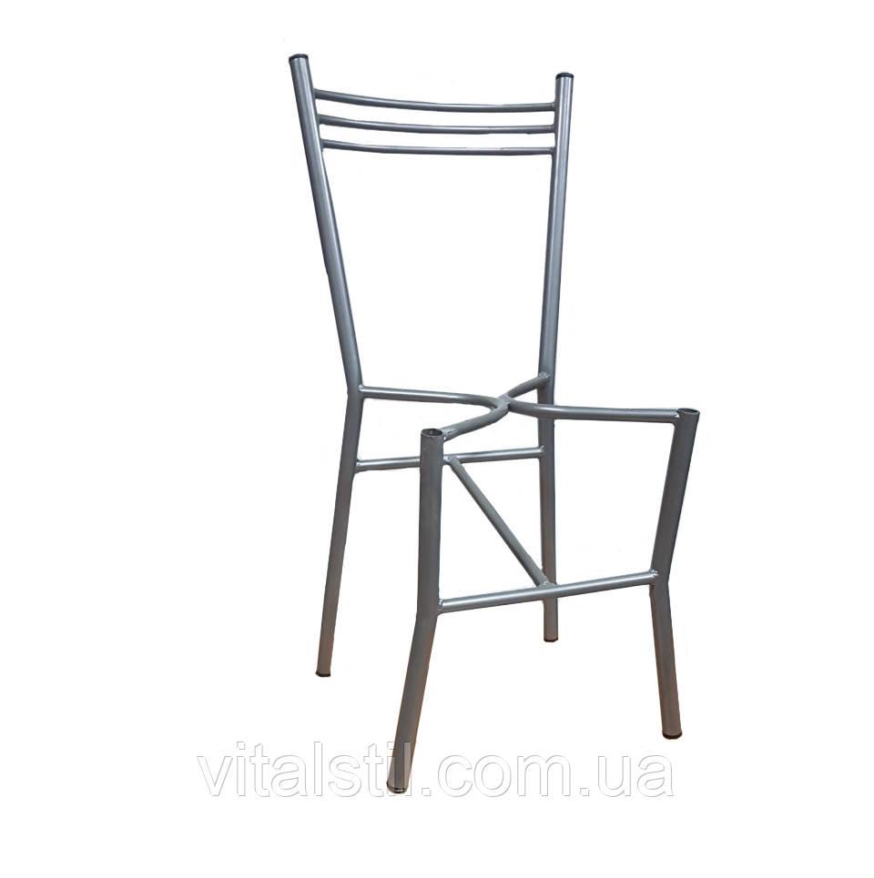 """Каркас стул """"Обелиск"""""""