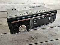 Автомагнитола 6249 (USB, SD, FM, MP3, гарантия 2мес)