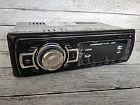 Автомагнитола 1403 BT (USB, SD, FM, MP3, гарантия 2мес)